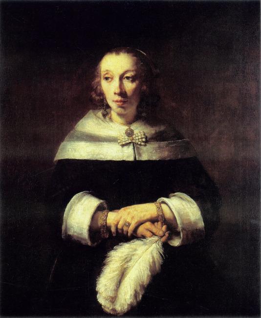 "toegeschreven aan <a class=""recordlink artists"" href=""/explore/artists/66219"" title=""Rembrandt""><span class=""text"">Rembrandt</span></a>"