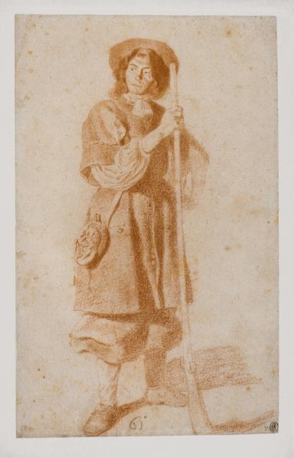 """<a class=""""recordlink artists"""" href=""""/explore/artists/10687"""" title=""""Moses ter Borch""""><span class=""""text"""">Moses ter Borch</span></a>"""