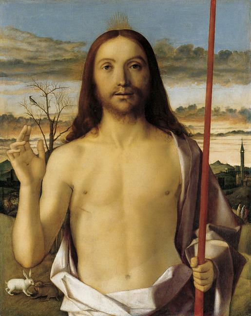 "<a class=""recordlink artists"" href=""/explore/artists/6267"" title=""Giovanni Bellini""><span class=""text"">Giovanni Bellini</span></a>"