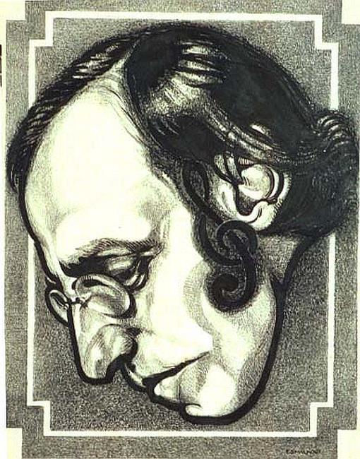 "<a class=""recordlink artists"" href=""/explore/artists/109201"" title=""Elias Smalhout""><span class=""text"">Elias Smalhout</span></a>"