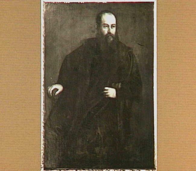 "<a class=""recordlink artists"" href=""/explore/artists/80585"" title=""Paolo Veronese""><span class=""text"">Paolo Veronese</span></a>"