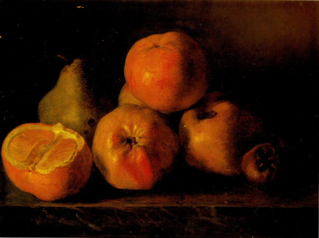 "<a class=""recordlink artists"" href=""/explore/artists/17890"" title=""Mélanie de Comoléra""><span class=""text"">Mélanie de Comoléra</span></a>"