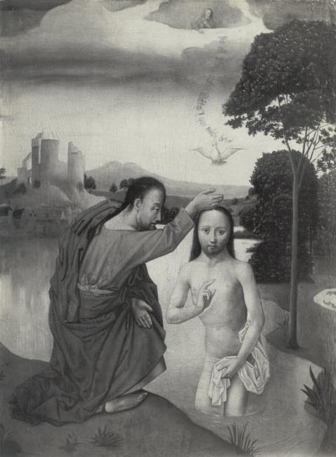 "<a class=""recordlink artists"" href=""/explore/artists/62060"" title=""Joachim Patinir""><span class=""text"">Joachim Patinir</span></a>"