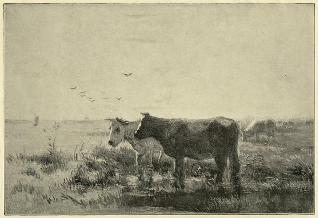 "<a class=""recordlink artists"" href=""/explore/artists/52684"" title=""Willem Maris""><span class=""text"">Willem Maris</span></a>"