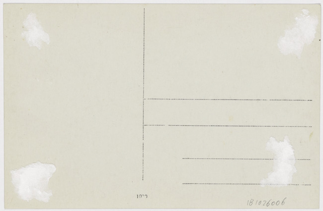 "<a class=""recordlink artists"" href=""/explore/artists/1984"" title=""Anoniem""><span class=""text"">Anoniem</span></a> ca. 1915-1930"