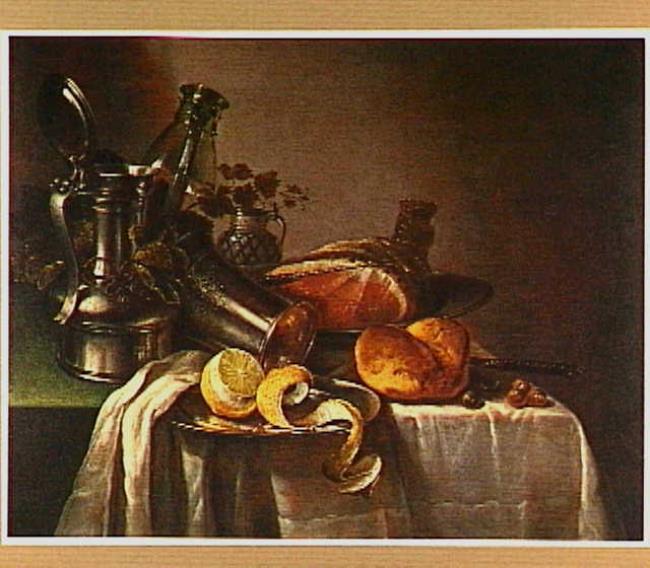 "<a class=""recordlink artists"" href=""/explore/artists/46212"" title=""Adriaen Jansz. Kraen""><span class=""text"">Adriaen Jansz. Kraen</span></a>"
