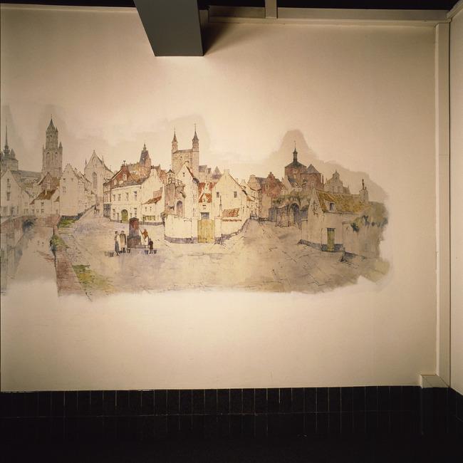 "<a class=""recordlink artists"" href=""/explore/artists/42152"" title=""Han Jelinger""><span class=""text"">Han Jelinger</span></a>"