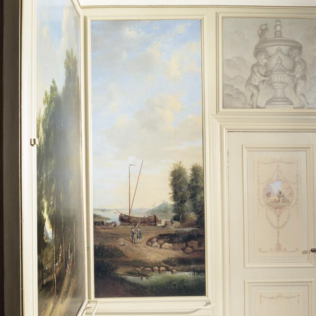 "<a class=""recordlink artists"" href=""/explore/artists/48931"" title=""Cornelis van Leeuwen""><span class=""text"">Cornelis van Leeuwen</span></a>"