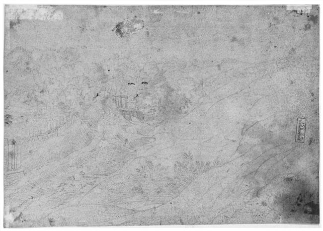 "<a class=""recordlink artists"" href=""/explore/artists/83267"" title=""Adriaen de Weerdt""><span class=""text"">Adriaen de Weerdt</span></a>"