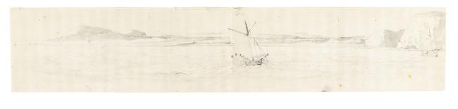 "<a class=""recordlink artists"" href=""/explore/artists/79793"" title=""Willem van de Velde (I)""><span class=""text"">Willem van de Velde (I)</span></a>"