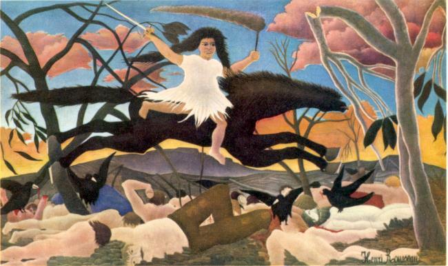 """<a class=""""recordlink artists"""" href=""""/explore/artists/68557"""" title=""""Henri Rousseau""""><span class=""""text"""">Henri Rousseau</span></a>"""