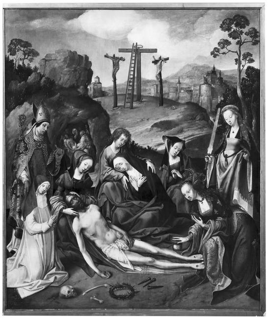 "<a class=""recordlink artists"" href=""/explore/artists/26280"" title=""Cornelis Engebrechtsz.""><span class=""text"">Cornelis Engebrechtsz.</span></a>"