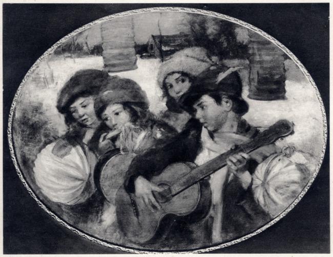 "<a class=""recordlink artists"" href=""/explore/artists/12770"" title=""André Broedelet""><span class=""text"">André Broedelet</span></a>"
