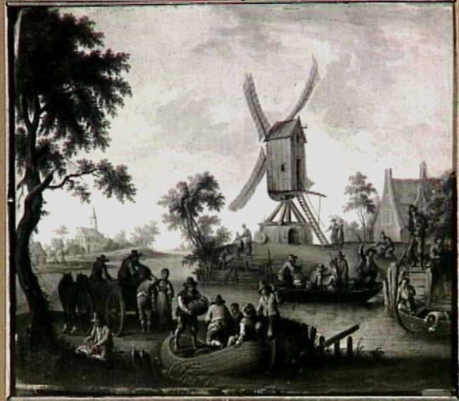 """toegeschreven aan <a class=""""recordlink artists"""" href=""""/explore/artists/80393"""" title=""""Cornelis Verhuyck""""><span class=""""text"""">Cornelis Verhuyck</span></a>"""