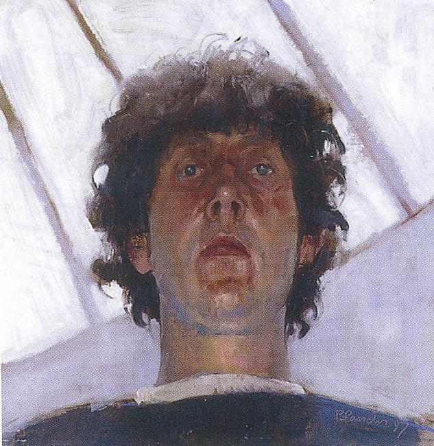 "<a class=""recordlink artists"" href=""/explore/artists/61678"" title=""Pieter Pander""><span class=""text"">Pieter Pander</span></a>"
