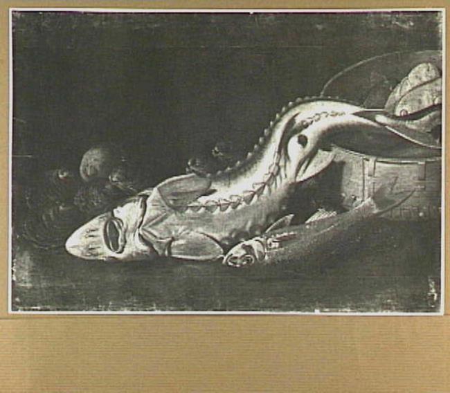 """<a class=""""recordlink artists"""" href=""""/explore/artists/43979"""" title=""""Jaques van de Kerckhove""""><span class=""""text"""">Jaques van de Kerckhove</span></a>"""