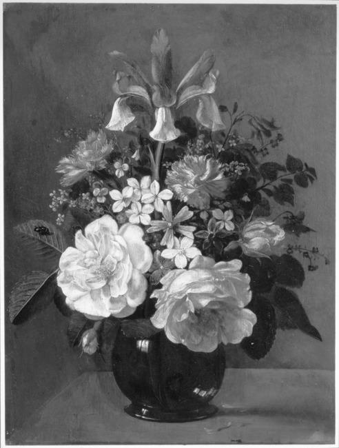 "mogelijk <a class=""recordlink artists"" href=""/explore/artists/10161"" title=""Hans Bollongier""><span class=""text"">Hans Bollongier</span></a>"