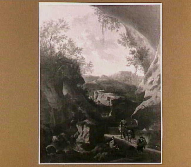 """<a class=""""recordlink artists"""" href=""""/explore/artists/58015"""" title=""""Frederik de Moucheron""""><span class=""""text"""">Frederik de Moucheron</span></a>"""