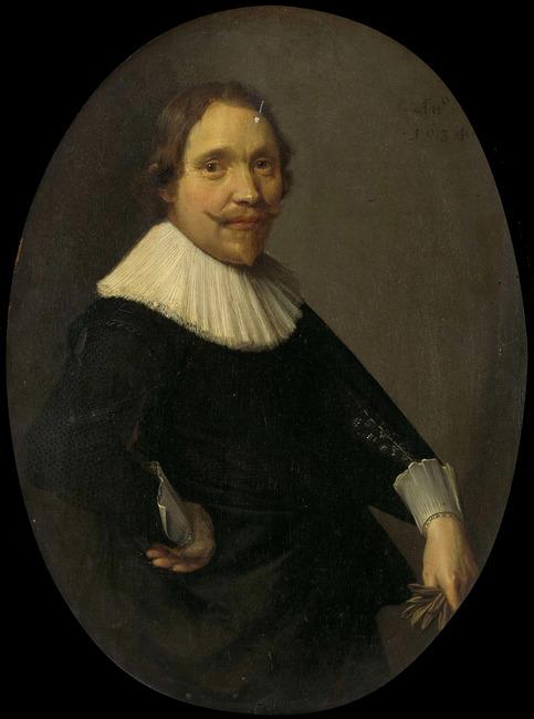 "<a class=""recordlink artists"" href=""/explore/artists/1984"" title=""Anoniem""><span class=""text"">Anoniem</span></a> <a class=""thesaurus"" href=""/nl/explore/thesaurus?term=29960&domain=PLAATS"" title=""Noordelijke Nederlanden (historische regio)"" >Noordelijke Nederlanden (historische regio)</a> 1634 gedateerd"