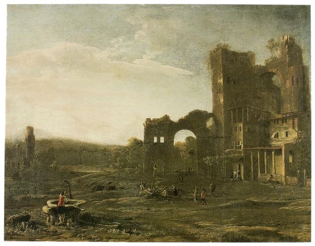 "<a class=""recordlink artists"" href=""/explore/artists/73934"" title=""Hendrik Sonnius""><span class=""text"">Hendrik Sonnius</span></a>"