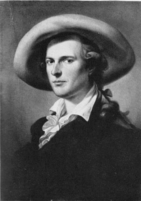 """<a class=""""recordlink artists"""" href=""""/explore/artists/83486"""" title=""""Friedrich Georg Weitsch""""><span class=""""text"""">Friedrich Georg Weitsch</span></a>"""