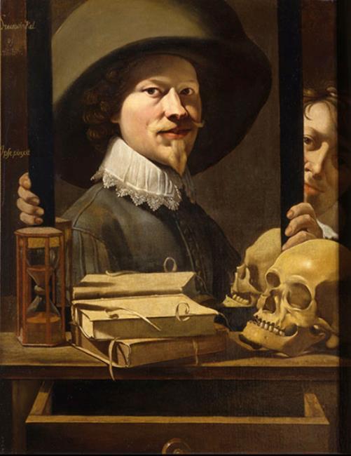 "<a class=""recordlink artists"" href=""/explore/artists/74864"" title=""Antonie van Steenwinckel""><span class=""text"">Antonie van Steenwinckel</span></a>"