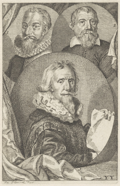 "<a class=""recordlink artists"" href=""/explore/artists/92013"" title=""Jan l' Admiral""><span class=""text"">Jan l' Admiral</span></a> naar <a class=""recordlink artists"" href=""/explore/artists/57653"" title=""Paulus Moreelse""><span class=""text"">Paulus Moreelse</span></a> en naar <a class=""recordlink artists"" href=""/explore/artists/39407"" title=""Hendrik Hondius (I)""><span class=""text"">Hendrik Hondius (I)</span></a> en naar <a class=""recordlink artists"" href=""/explore/artists/28478"" title=""Jacob Folkema""><span class=""text"">Jacob Folkema</span></a>"