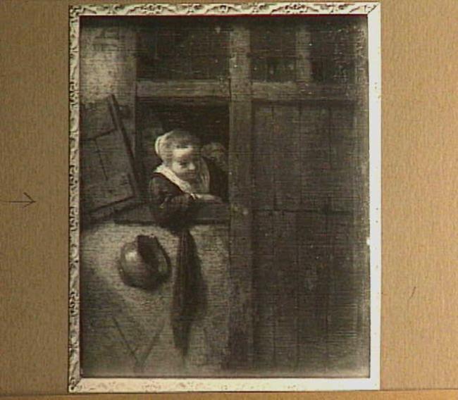 "<a class=""recordlink artists"" href=""/explore/artists/73980"" title=""Hendrick Martensz. Sorgh""><span class=""text"">Hendrick Martensz. Sorgh</span></a>"