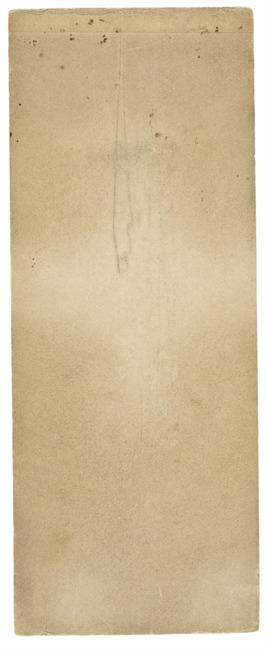 "<a class=""recordlink artists"" href=""/explore/artists/418170"" title=""E. Vogelsang""><span class=""text"">E. Vogelsang</span></a>"