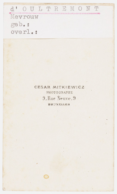 "<a class=""recordlink artists"" href=""/explore/artists/417836"" title=""Cesar Mitkiewicz""><span class=""text"">Cesar Mitkiewicz</span></a>"