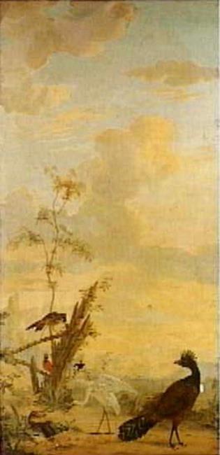 "<a class=""recordlink artists"" href=""/explore/artists/52185"" title=""Gerrit Malleyn""><span class=""text"">Gerrit Malleyn</span></a>"