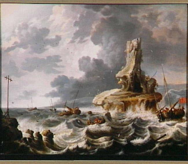"<a class=""recordlink artists"" href=""/explore/artists/52002"" title=""Cornelis Mahu""><span class=""text"">Cornelis Mahu</span></a>"