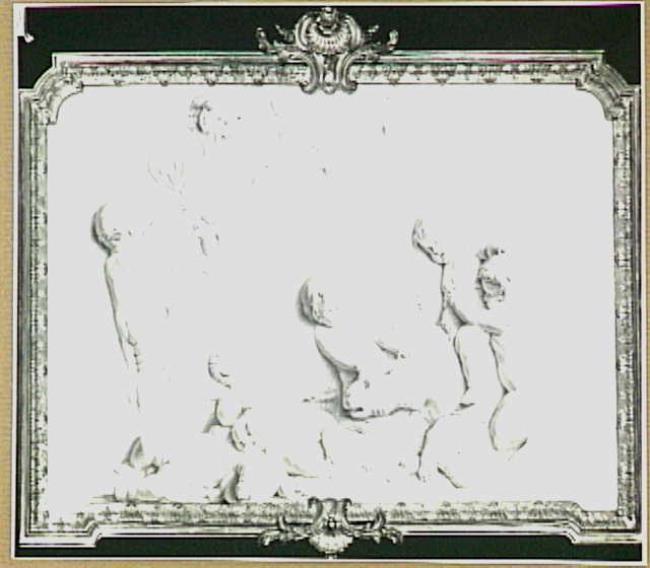 "toegeschreven aan <a class=""recordlink artists"" href=""/explore/artists/69877"" title=""Pieter Joseph Sauvage""><span class=""text"">Pieter Joseph Sauvage</span></a>"