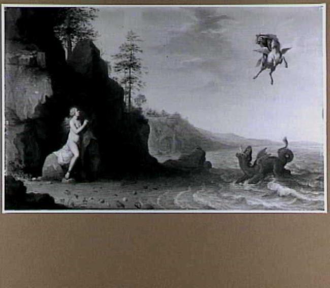"<a class=""recordlink artists"" href=""/explore/artists/84578"" title=""Cornelis Willaerts""><span class=""text"">Cornelis Willaerts</span></a>"