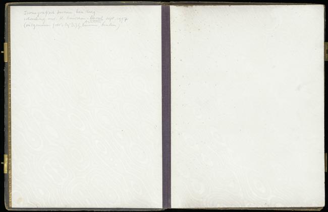 "<a class=""recordlink artists"" href=""/explore/artists/485028"" title=""F.W. Rinck""><span class=""text"">F.W. Rinck</span></a>"