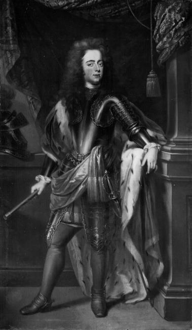 "<a class=""recordlink artists"" href=""/explore/artists/81655"" title=""Lancelot Volders""><span class=""text"">Lancelot Volders</span></a>"
