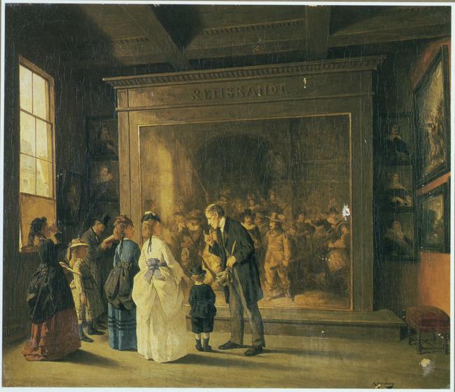 "<a class=""recordlink artists"" href=""/explore/artists/42228"" title=""August Jernberg""><span class=""text"">August Jernberg</span></a>"
