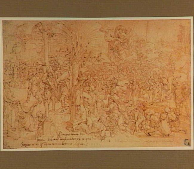 "<a class=""recordlink artists"" href=""/explore/artists/17468"" title=""Pieter Coecke van Aelst (I)""><span class=""text"">Pieter Coecke van Aelst (I)</span></a>"