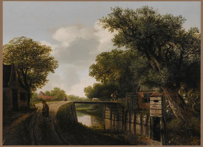 "<a class=""recordlink artists"" href=""/explore/artists/33365"" title=""Willem Gras""><span class=""text"">Willem Gras</span></a>"