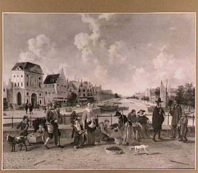 "<a class=""recordlink artists"" href=""/explore/artists/14204"" title=""Hendrick van der Burgh (ca. 1625- na 1664)""><span class=""text"">Hendrick van der Burgh (ca. 1625- na 1664)</span></a>"