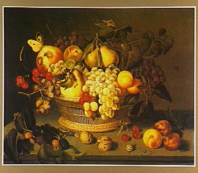 "<a class=""recordlink artists"" href=""/explore/artists/11148"" title=""Ambrosius Bosschaert (II)""><span class=""text"">Ambrosius Bosschaert (II)</span></a>"