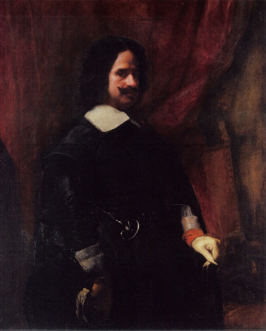 """<a class=""""recordlink artists"""" href=""""/explore/artists/54267"""" title=""""Juan Bautista Martínez del Mazo""""><span class=""""text"""">Juan Bautista Martínez del Mazo</span></a>"""