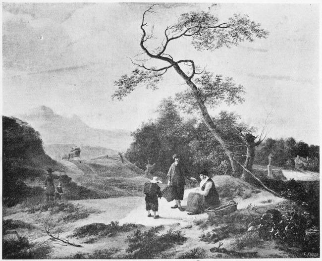 "<a class=""recordlink artists"" href=""/explore/artists/85395"" title=""Jan Baptist Wolfaerts""><span class=""text"">Jan Baptist Wolfaerts</span></a>"