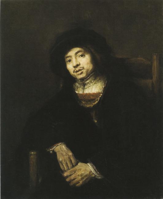 "<a class=""recordlink artists"" href=""/explore/artists/66219"" title=""Rembrandt""><span class=""text"">Rembrandt</span></a> of atelier van <a class=""recordlink artists"" href=""/explore/artists/66219"" title=""Rembrandt""><span class=""text"">Rembrandt</span></a>"