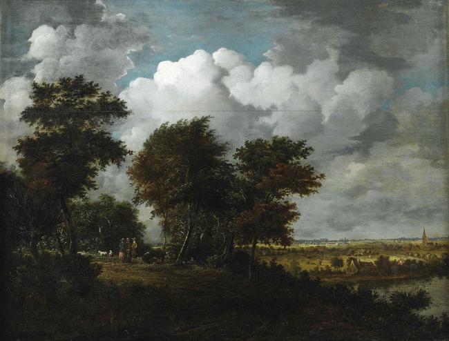 "<a class=""recordlink artists"" href=""/explore/artists/45590"" title=""Philips Koninck""><span class=""text"">Philips Koninck</span></a>"