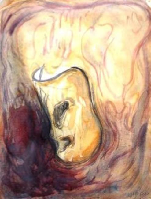 "<a class=""recordlink artists"" href=""/explore/artists/12757"" title=""Frank van den Broeck""><span class=""text"">Frank van den Broeck</span></a>"