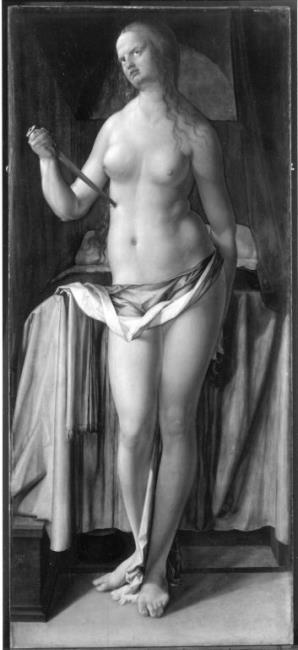 """<a class=""""recordlink artists"""" href=""""/explore/artists/24586"""" title=""""Albrecht Dürer""""><span class=""""text"""">Albrecht Dürer</span></a>"""