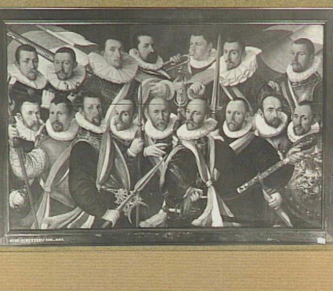 "<a class=""recordlink artists"" href=""/explore/artists/1984"" title=""Anoniem""><span class=""text"">Anoniem</span></a> <a class=""thesaurus"" href=""/en/explore/thesaurus?term=29960&domain=PLAATS"" title=""Noordelijke Nederlanden (historische regio)"" >Noordelijke Nederlanden (historische regio)</a> 1598 gedateerd"