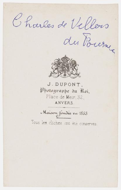 "<a class=""recordlink artists"" href=""/explore/artists/388512"" title=""Joseph Dupont""><span class=""text"">Joseph Dupont</span></a>"