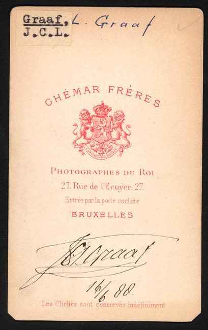 """<a class=""""recordlink artists"""" href=""""/explore/artists/417254"""" title=""""Ghémar Frères""""><span class=""""text"""">Ghémar Frères</span></a>"""